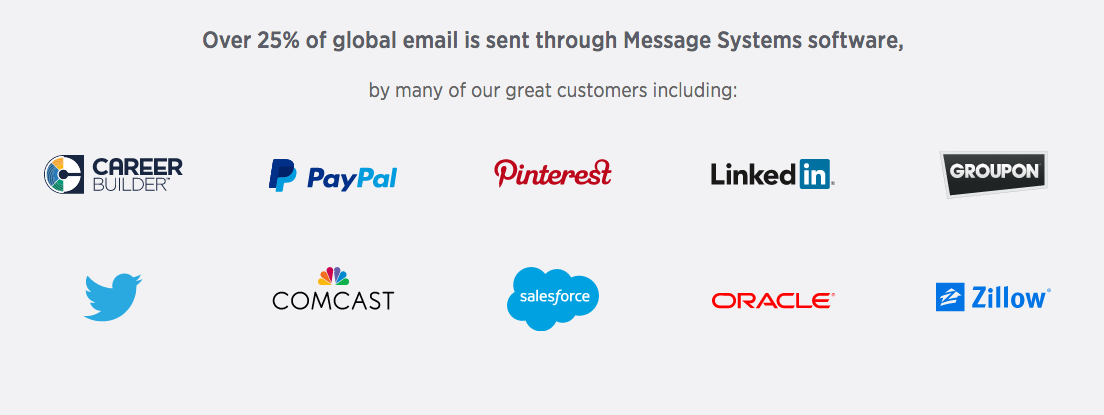 Using SparkPost for Transactional emails with Laravel | MattStauffer com